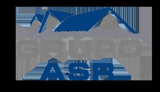 Grupo ASR